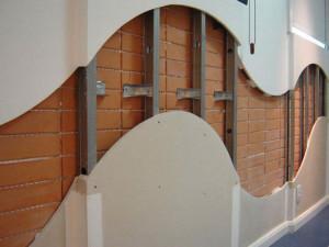 Parede-de-Alvenaria-com-Revestimento-em-Drywall-w640