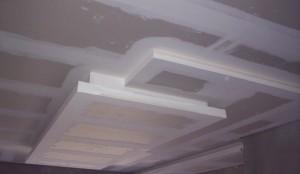 drywall-rebaixamento-teto